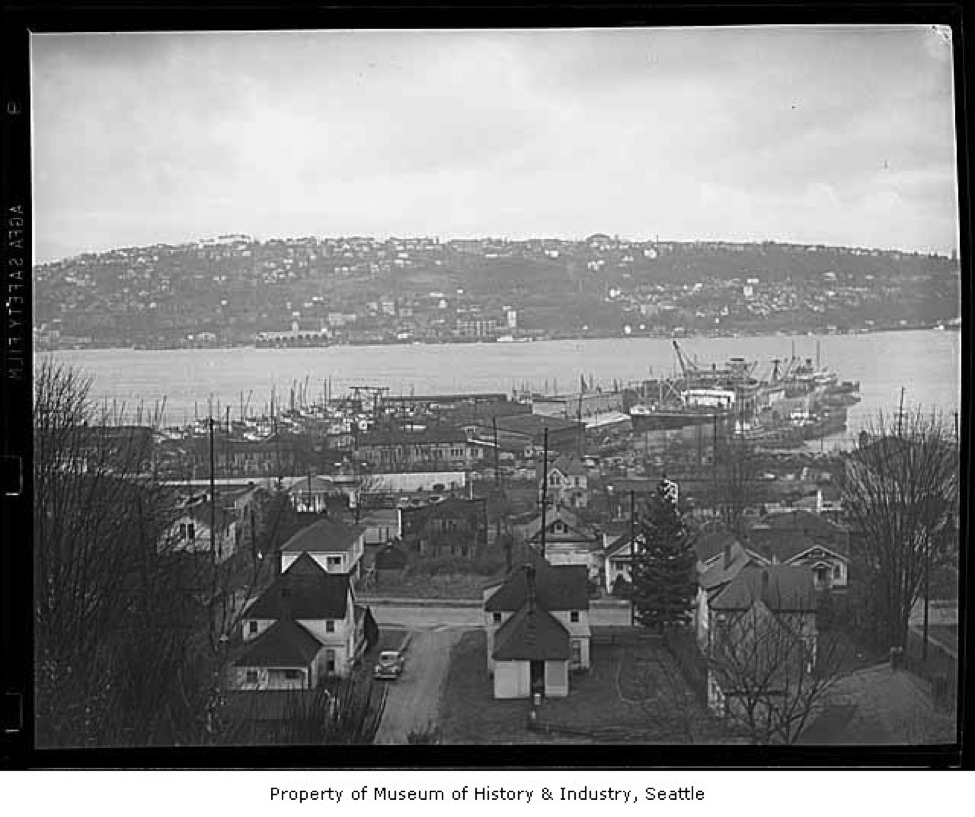 Lake Union from East.png