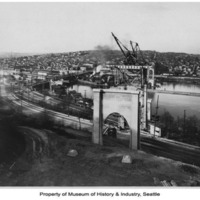 Construction-of-Aurora-Bridge_B2.png