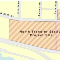 NorthTransferStation_ProjectProposal_B6.png