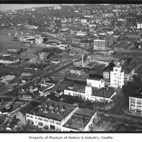 South Lake Union, Oct 6, 1934.jpg