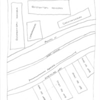 Hand-Drawn Map.png