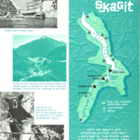Skagit project tourist brochure_Seattle Municipal Archives_1973.jpg