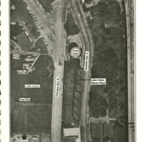 1985 aerial view of steam plant_City of Seattle_EIS(2).jpg