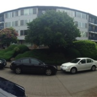 Panorama of Apts.png