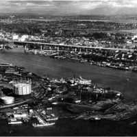 Aerial View of GasWorks_B20.png