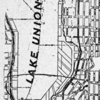 Lake_Union_(Seattle)_map_1909.jpg