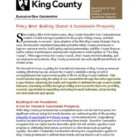 Policy_Brief_-_Building_a_Shared_and_Sustainable_Prosperity_2014-02-10.pdf