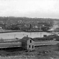 view of South Lake Union_c.1892_Arthur Churchill Warner_Paul Dorpat.jpg