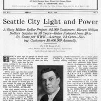 Public Ownership of Public Utilities article_JD Ross_1934_UW Special Collections.jpg