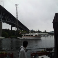 View from Ivars.png