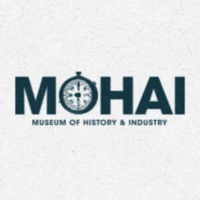 MOHAI.png
