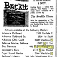 SeattleHistoricalNewspapers1967_B1.png