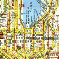 Kroll map of seattle.slu.1945.jpg