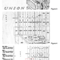 comparison of zoning Maps.png