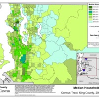 MedianIncome_KingCo._2010Census_byTract.pdf