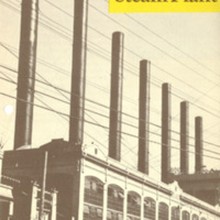 Lake Union Steam Plant_Seattle City Light brochure_Seattle Municipal Archives c. 1945.jpg