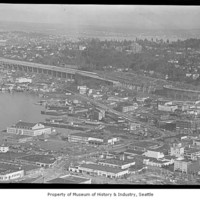 from Space Needle, 1962.jpg