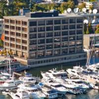 lakeunion_photo1.jpg