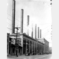 Steam plant nd_UW Special Coll_Seattle Coll.jpg