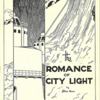 The Romance of City Light 1937 Seattle Municipal Archives.jpg