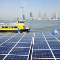 solar-power-on-boat-537x357.jpg