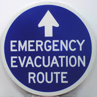 evacuation-sign.jpg