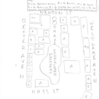 A6-hand-drawn-map.png