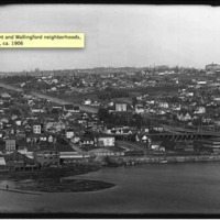 1906_PictureofWallingford.png