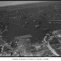 aerial of South Lake Union, 1932.jpg