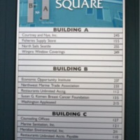 Mariner\'sSquare_Occupancy_B16.png