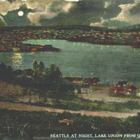 North Lake Union and Capitol Hill from Queen Anne at night_postcard_UW special coll_nd.jpg