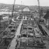 seattlemunicipalarchives_ship canal bridge construction_1960.jpg
