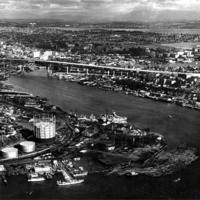 Eastlake and Lake Union_1966.png